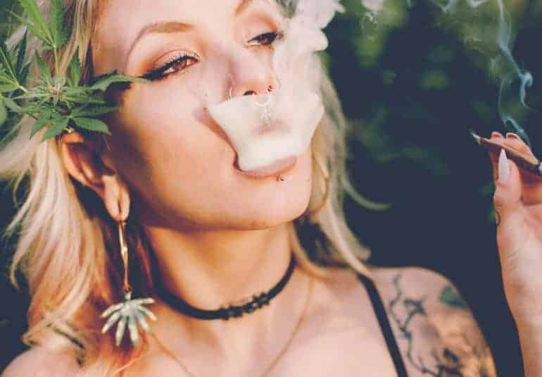Buy Weed Online USA Credit Card&PayPal 420 Mail Order Worldwide 2 months after the legalization marijuana ended in Canada