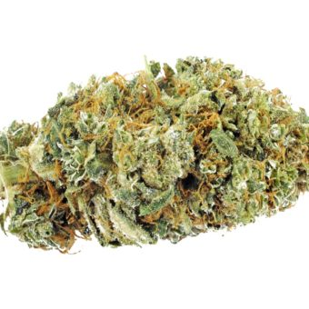 Buy Real Weed Online USA, CA, FR, UK 420 Mail Order Worldwide cannabis products