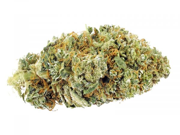 Buy real weed online cheap order edibles online review Grape Ape