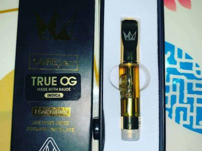 West Coast Cartridges