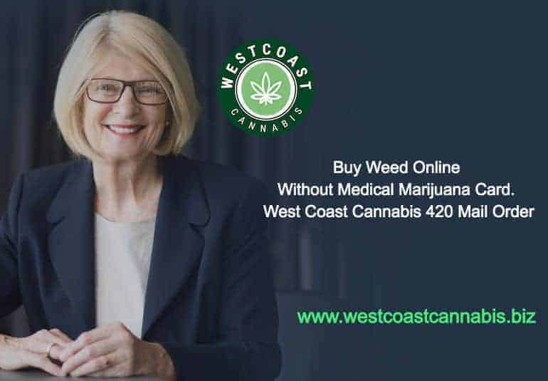 420 mail order usa, West Coast Cannabis is a legit online dispensary shipping worldwide where you can Buy weed online with bank card Buy kush online cheap Buy legal marijuana online  Buy edibles online without a card.