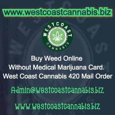420 mail order usa reviews Sativa