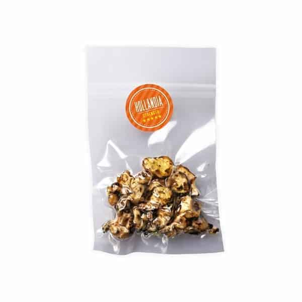 Buy Weed Online USA Credit Card&PayPal 420 Mail Order Worldwide Dried Shrooms | Mushroom Dosage Calculator