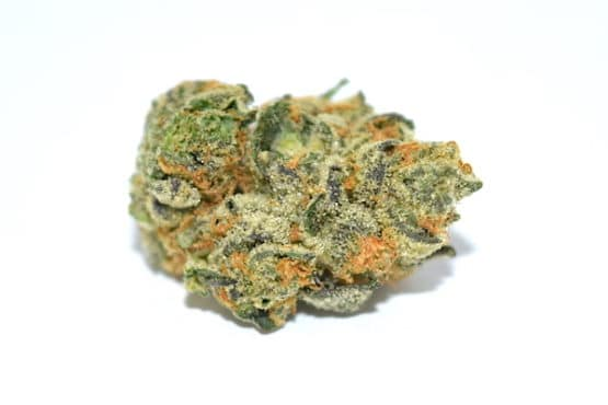 Girl Scout Cookies Strain, GSC Weed Strain