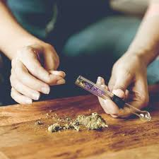 buy legit marijuana online, mail order marijuana worldwide, buy legal marijuana online australia