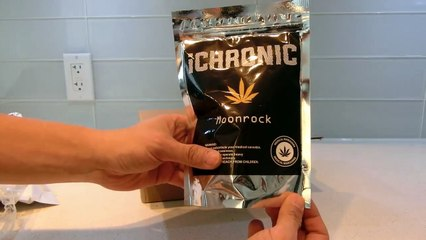 buy thc edibles online usa, buy weed online usa no medical card,