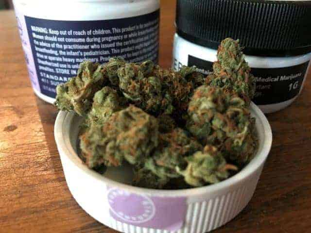marijuana for sale online uk, buy real weed online uk,