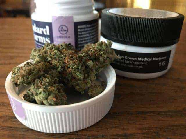 online dispensaries that ship anywhere, is cheapweed ca legit, west coast synthetic wax review,