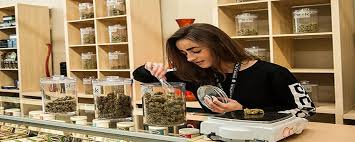 order weed online international, buy weed online ship anywhere