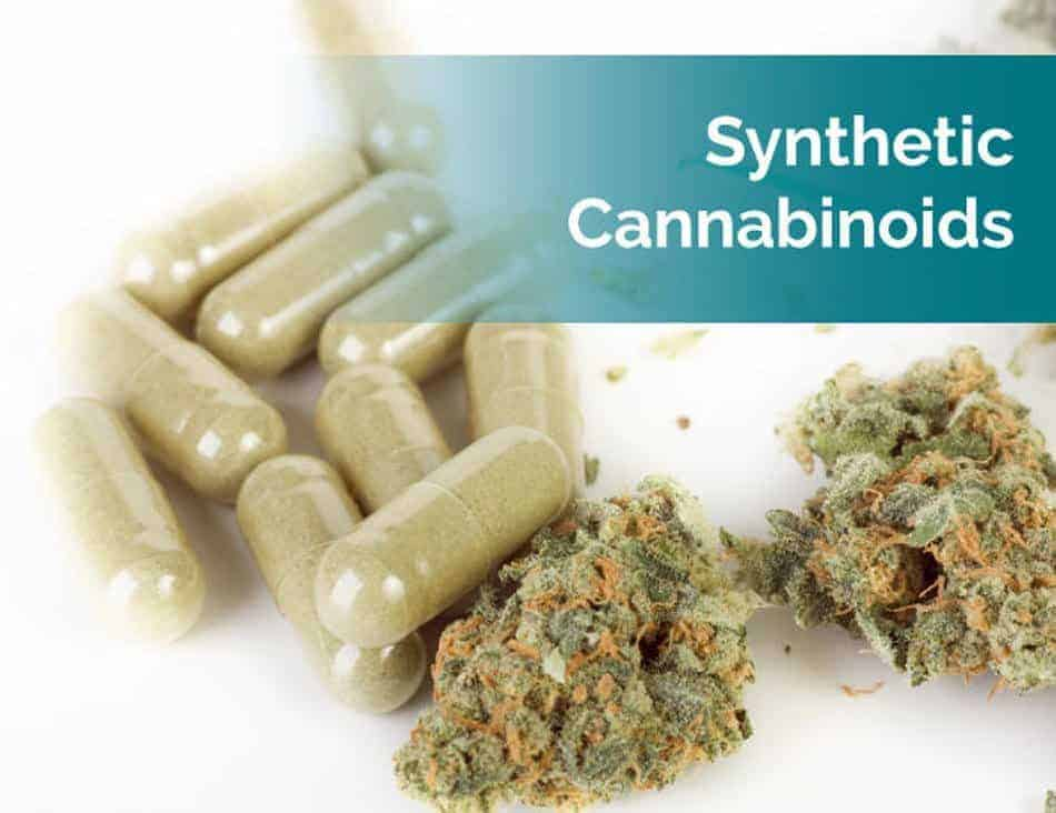 synthetic cannabinoids, synthetic cannabinoids for sale, synthetic cannabinoids list, synthetic cannabinoids k2, get the best legal synthetic cannabinoids, where to buy k2 synthetic cannabinoids, does synthetic cannabinoids show drug tests, how long do synthetic cannabinoids stay in your system, are synthetic cannabinoids legal, can synthetic cannabinoids be detected in urine,